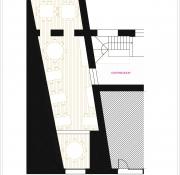 Plano Sala 1