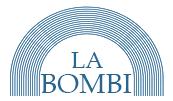 Restaurante La Bombi Santander
